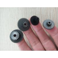 Quality custom cluster Helical Gear, gears for toys with your drawings or parameter wholesale