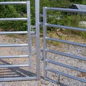 Best Livestock Yards wholesale