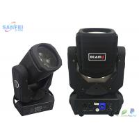 Best Bee Eye 4x25W LED  Beam Moving Stage Light  Colorful Dj Club Light wholesale