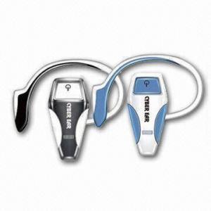Best Cyber Ear Mini Hearing Amplifiers, Available in Wireless Earpiece Design wholesale