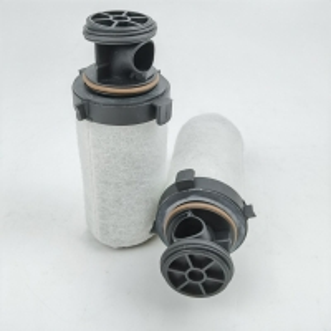Best Facet Coalescing Natural Gas Filter Element Caa33-5sb wholesale