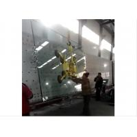 Best 400 KGS Double Glazing Equipment Insulating Glass Vacuum Loading Lifting Machine wholesale