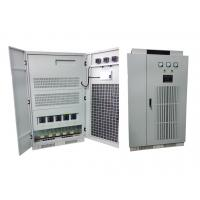 Best Highly Stable Industrial Ups Systems  EPO And Bypass Control , Large Uninterruptible Power Supply wholesale