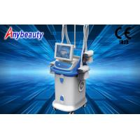Best Energy 1200W Cryolipolysis Slimming Machine For Freeze Fat Cells wholesale