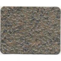 Best Granite spray paint & coating for exterior wholesale
