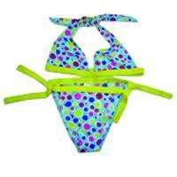 Best Women′s Swimwear wholesale