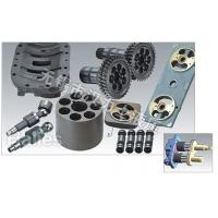 Hydraulic Piston Pump Parts Hitachi HPV091(EX200-2,3)