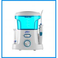 Best Professional Water dental Flosser Rechargeable Oral Irrigator with High Capacity wholesale