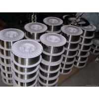 Best stainless steel mig Wire ER309 ER309L wholesale
