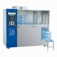Best Automatic Pure Water Vending Machine, Reverse Osmosis Membrane  wholesale