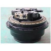 Best TM40VC Final Drives For Excavators Doosan DH220-7 DH225-7 176 / 95 cc / rev Displacement wholesale