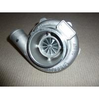 Best high quality Garrett Turbine wheel for GT15 turbo with good blance wholesale