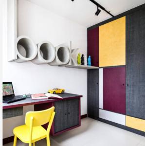 Best Hot Selling American Style Glass Door Modern Design Wardrobe wholesale
