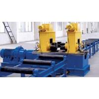Buy cheap Flange Staightening Machine (SJZ Series ) from wholesalers