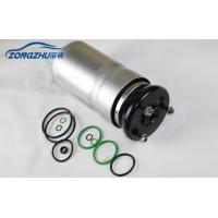 Best Front Air Spring Front Suspension Parts Land Rover Discovery 3 LR016403 RNB501580 wholesale