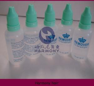 Best Harmony stock remove super glue wholesale