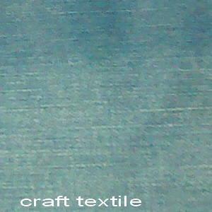 China Organic Cotton Denim on sale