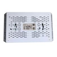 Cheap HSO1004GW FTTH ONU / EPON ONU WIFI Support PON MAC Based Registration Mode for sale