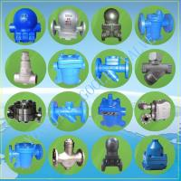 Best steam trap(ball float, free ball floating,Thermodynamic,disc) wholesale