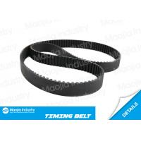 Cheap Toyota Genuine timing belt car Fits Toyota Corolla 88 - 92 1.6L 4A - F / 4A - FE Engines #13568-15040 for sale
