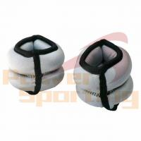 Best Neoprene Wrist and Ankle Weights - O Ring Weights wholesale