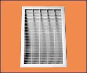 Best HVAC Air Diffuser,Air Grille,Ceiling Diffuser,Round Ceiling Diffuser wholesale