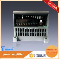 China Film Machine Constant Voltage Power Supply DC 24V For Magnetic Particle Clutch on sale