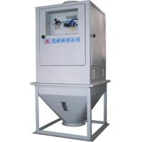 Best China LCS Series Flux Scale ,Statistic Scale, Accumulate Scale wholesale