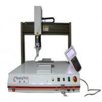 Quality Automated Dispensing Machines Adhesive Robot Dispensing Machine wholesale