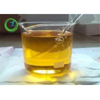 Best Pre - Made Steroid Oil Injectable Nandrolone Decanoate Deca 200mg/ml Injection For Gaining Muscles wholesale