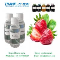 Cheap Top quality cooling agent WS-23 with CAS: 51115-67-4 high concentrated fruit for sale