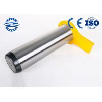 Best High Accuracy Loader Bucket Pins And Bushings Corrosion Resistant ISO 9001 Approved wholesale