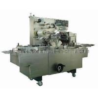 Best Cellophane Wrapping Machine wholesale