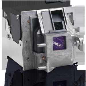 Infocus SP-LAMP-026 Replacement Projector Lamps &projector light&projector lighting
