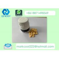Best Body Growth No Side Effect Steroids , Winstrol Anabolic Steroids CAS 10418-03-8 wholesale
