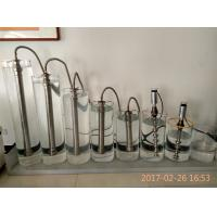 Quality Ultrasound Tubular Cleaning Transducer in Biochemistry Industry wholesale
