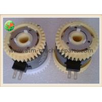 China Wincor ATM Parts wincor cluth assay 2050xe 1750244189 on sale