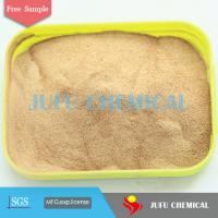 China concrete water reducing admixtures SNF naphthalene superplasticizer on sale