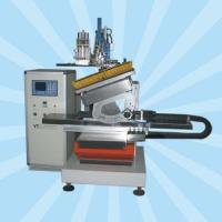 Best CNC  5-axis high-speed tufting machine (Model: YT505R) wholesale