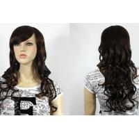 Best 100% Brazilian Curly Human Hair Wigs 12 - 30 inches Chemical free wholesale