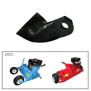 Best T blade for ATV Flail Mower ATV120 wholesale