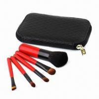 Best Beauty Set with Wooden Handle wholesale