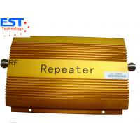 Best Mobile Phone Signal Repeater / Booster EST-GSM950 , Build-in Power Supply wholesale