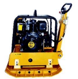 Best Reversible Plate Compactor (HP-C330-AH) wholesale