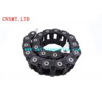 Buy cheap FUJI XP242 XP243Y shaft keel tank chain DNSY3732 patch machine belt accessories from wholesalers