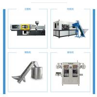 Best mineral water production line Buy Mineral And Pure Water Production Line wholesale