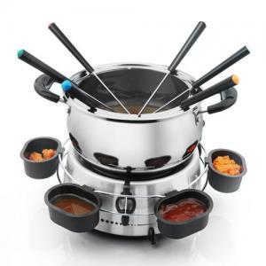 Best Cooker & Fondue (XJ-9K109) wholesale