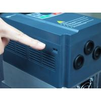Best AC 3 Phase Solar Variable Frequency Drive 5.5kw Best For Water Pump wholesale