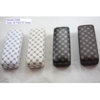 Best Spring Flower Optical Lens Funky Hard Glasses Case Original Design Digital Print wholesale
