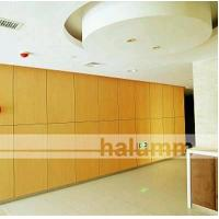 Buy cheap Wall Cladding 01 (With Back Hung Hardware) from wholesalers